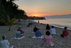 Villa Ananda Maria Alive Retreat