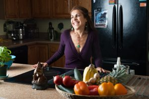 Maria-Kitchen2